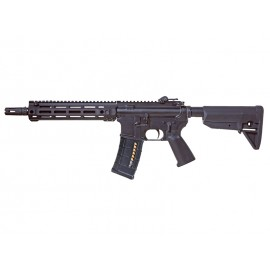 Rare Arms R-System ARI5 Co2 Blowback Shel Ejecting Rifle (Semi & Fully Automatic - Black)