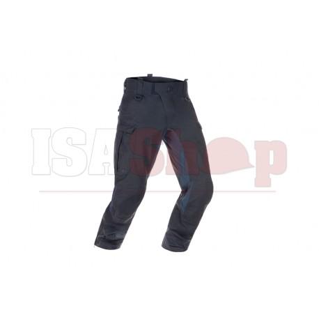 Mk.II Operator Combat Pants Navy