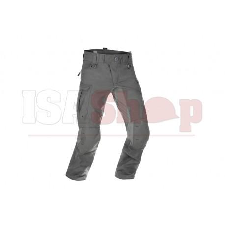 Mk.II Operator Combat Pants Solid Rock