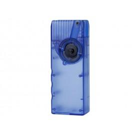 CCCP Cyclone M4 Speed Loader Blue
