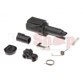 Service Kit Glock 19 Gen 4 / 17 Gen 5 / 19X GBB