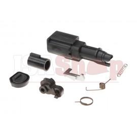 Service Kit Glock 17 / 17 Gen 4 / 19 GBB