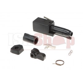 Service Kit Glock 42 GBB
