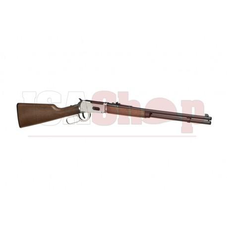 Cowboy Rifle Co2