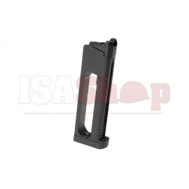 KP-16 Co2 26rds Magazine