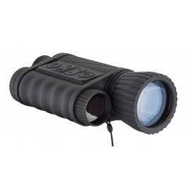 Monocular Night Vission VIS 1012