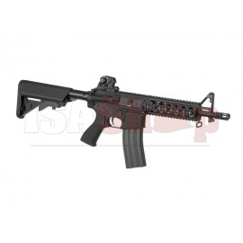 CM16 Raider MOSFET Black