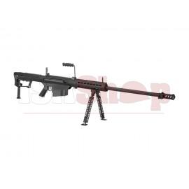 Barrett M107 Full Metal