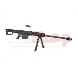 Barrett M82A1 Full Metal