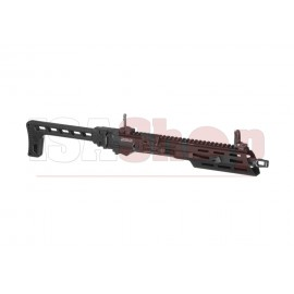 SMC 9 Carbine Kit
