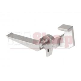 Quantum Trigger 1A1 Silver
