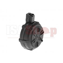 Drum Mag MP5 1500rds