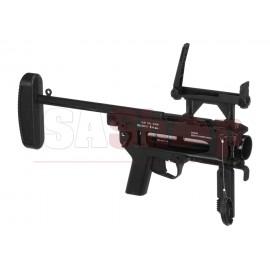 M320 Grenade Launcher Black