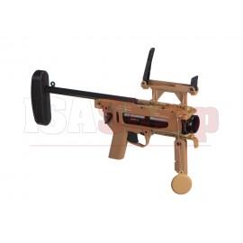 M320 Grenade Launcher Desert