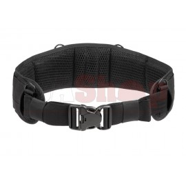 Enhanced PLB Belt Black