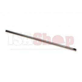 6.02 Inner Barrel for GBB 250mm