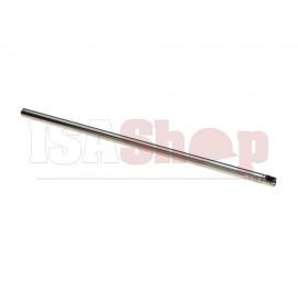 6.02 Inner Barrel for GBB 245mm