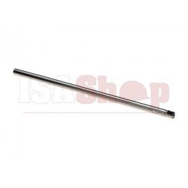 6.02 Inner Barrel for GBB 220mm