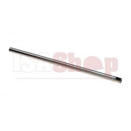6.02 Inner Barrel for GBB 200mm