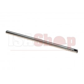 6.02 Inner Barrel for GBB Pistol 180mm