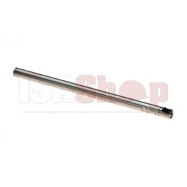 6.02 Inner Barrel for GBB Pistol 150mm