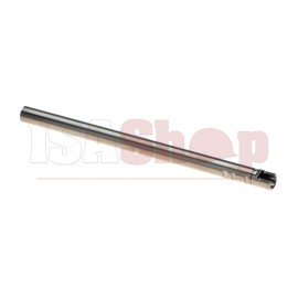 6.02 Inner Barrel for GBB Pistol 138mm
