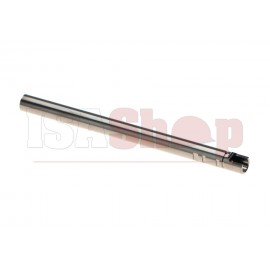 6.02 Inner Barrel for GBB Pistol 117mm