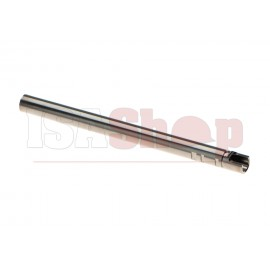 6.02 Inner Barrel for GBB Pistol 113mm