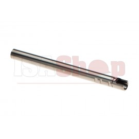 6.02 Inner Barrel for GBB Pistol 100mm