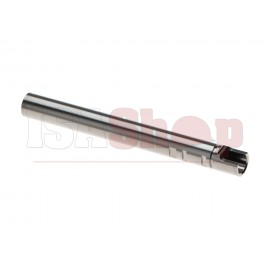 6.02 Inner Barrel for GBB Pistol 80mm