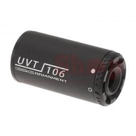 UVT106 Tracer Unit
