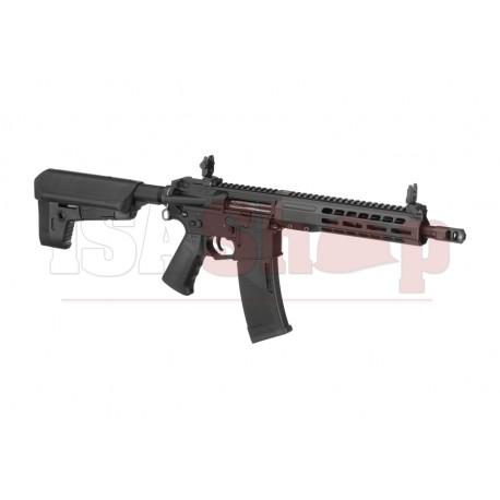 Barrett REC7 Full Power Black