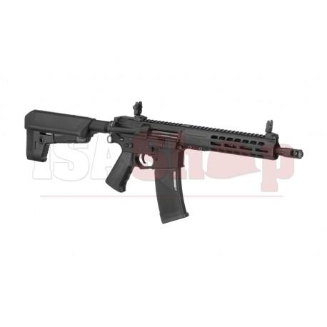 Barrett REC7 Black