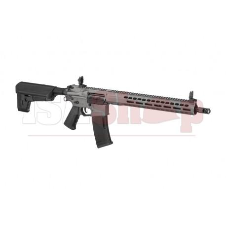 Barrett REC7 Carbine Full Power Tungsten