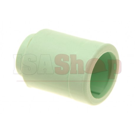 Hot Shot Hop Up Rubber 50° for AEG used with GBB Inner Barrel