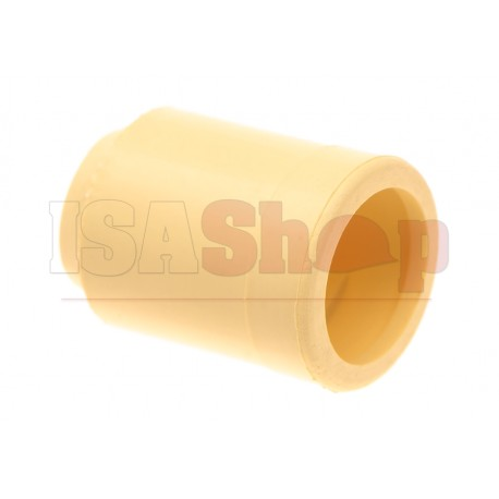 Hot Shot Hop Up Rubber 60° for AEG used with GBB Inner Barrel