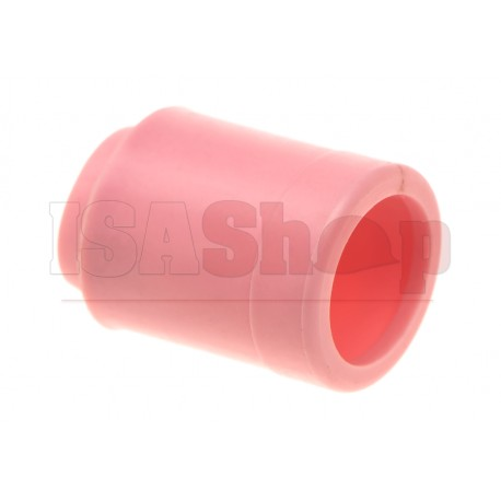 Hot Shot Hop Up Rubber 75° for AEG used with GBB Inner Barrel