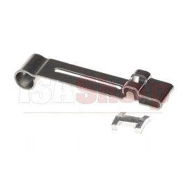 VSR-10 Steel Hop Up Adjustment Lever with I KEY