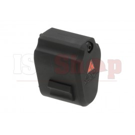 BEU Battery Extension Unit Krytac Trident