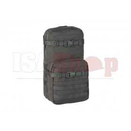 Cargo Pack Wolf Grey