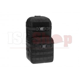 Cargo Pack Black