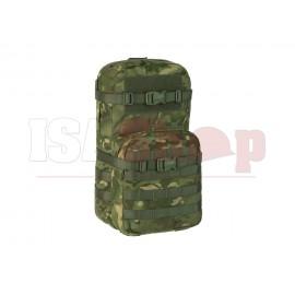 Cargo Pack ATP Tropic