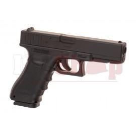 Glock 22 Gen 4 Co2