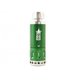 Quake 8 Way Grenade Green