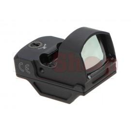 Reflex Micro Dot Green 4 MOA