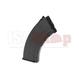 LCK-15 K16 Midcap Magazine 130rds Black