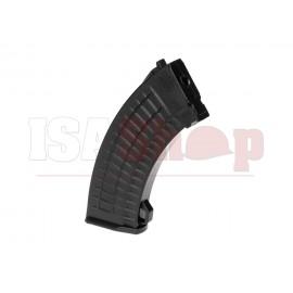 SA-M7 Midcap Magazine 130rds Black