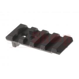 Rear Mount for AAP01 Black