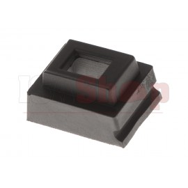 Gas Router Seal for AAP01