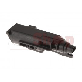 Nozzle for AAP01